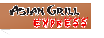 Asian Grill Express, Fort Collins, CO